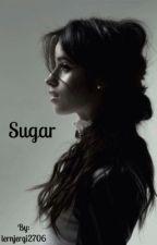Sugar | Camren | [PDV CAMILA, EN COURS] by lernjergi2706