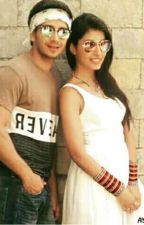 Parsh Are Real by 01Aakanksha