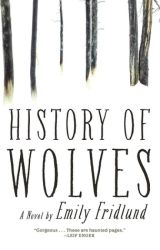 History of Wolves Pdf Download by Downloadpdfbook
