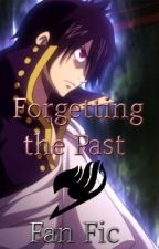 Forgetting the Past(Fairy Tail Fan Fic) by NightSpider14