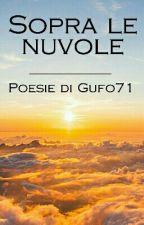 Sopra le nuvole by Gufo71