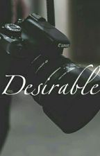 Desirable. (Peterick) by Jacket_Slut4977