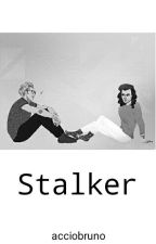 Stalker (Narry) by raxacoricoff