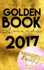 GoldenBookAwards|| 2017 |open by GoldenBookAward