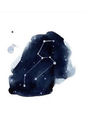 The Leo Minor constellation by echecetmoi