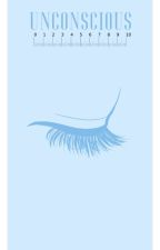 Unconscious | لاوعي by iisherlo