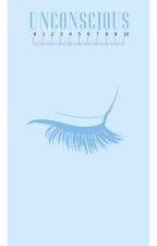 Unconscious   لاوعي by iisherlo