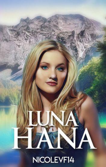 Luna Hana