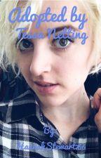 Adopted By Tessa Netting by HannahStewart766