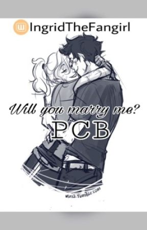 The lost story of Percabeth by IngridTheFangirl