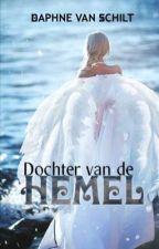 Dochter van de Hemel by episodewriter27