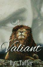 Valiant - L.S (3) by taferr