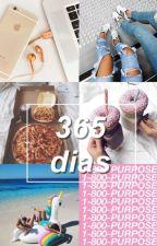 365 dias by dearari