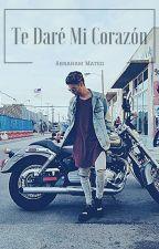 TDMC  by Bieber_Foley