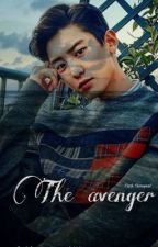 المنتقمة||the avenger (مكتمله) by SalmaWael566
