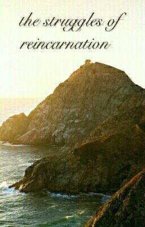 The Struggles of Reincarnation  Attack on titan by Taleyahlikestowrite