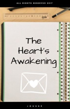When the Heart Wanders by iwriterealities