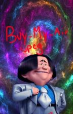 Buy_My_Air.jpeg by FishesWishes