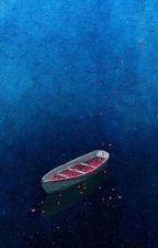 [Minayeon] Youth by GeminiDu