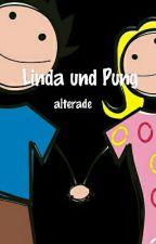 Linda und Pung by alterade