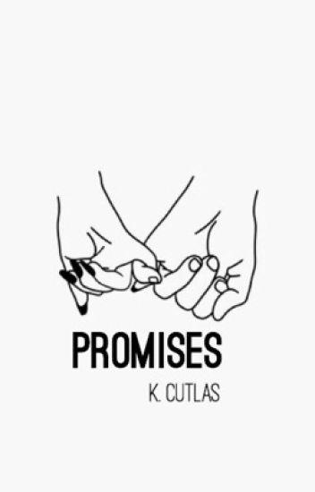 PROMISES » #MeToo ✔️