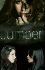 JUMPER {Camren} by Have5H