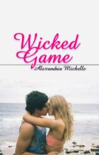 Wicked Game by TheFlamingPopsicle