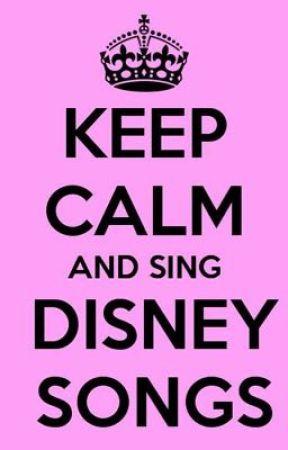 Disney Lyrics Chapter 3 Belle Beauty And The Beast Wattpad