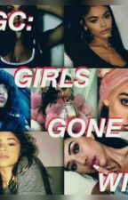 Bgc 1 Seattle girls gone wild #wattys2018 by realityproductions