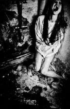 Banshee. by MademoiselleEgl