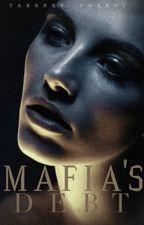 Mafias Debt by TabarekFarhod
