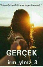 GERÇEK by irm_ylmz_3