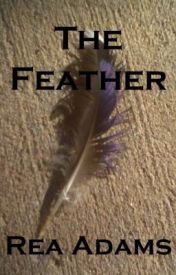 The Feather by EditorHart
