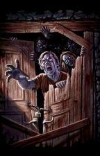 Fanfic de Virus Letal (saga The Maze Runner) by cakeonfire