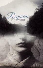 Requiem by Rhapsodi