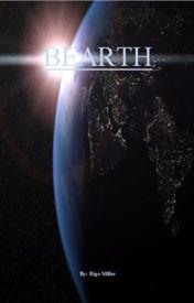 BEARTH by TheLeoRigo