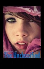 The Unclassified by Casualty_Of_Love