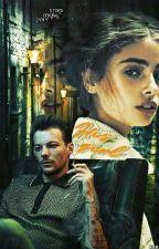 Неговото Момиче ( Bulgarian Fanfiction With Louis Tomlinson ) by Fashion_girl_72