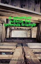 A adventure outside the bermuda triangle by MrMooshroom61