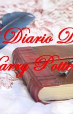 Il diario di Harry Potter by LuanaAnsaldi