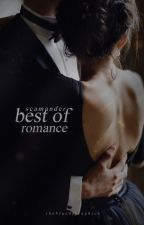 Best of Romance by _scamander