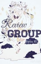 [BCT] Review Group [NGƯNG NHẬN] by BlackCatTeam_KCT