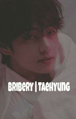 [V-Trans] Bribery | Taehyung