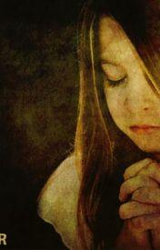 A True Christian Story by JaneBlack9