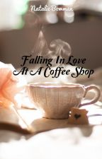 Falling in love at a coffee shop by watch_me_write
