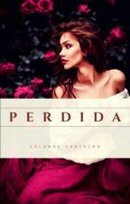 Perdida - Completo by Sool_23456