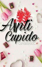 Anti Cupido by CandelariaGC