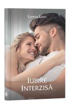 Iubire interzisă by LorenaLenn