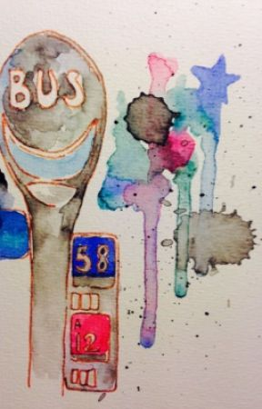 Station 58 by GettyGuzz