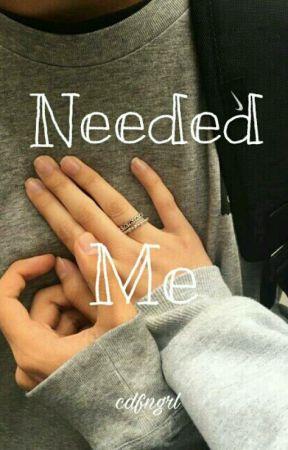 Needed Me || Thomas Müller by mullerisanigga